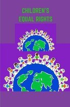 Children S Equal Rights