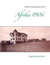 Afrika 1906