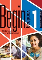 English File - Int (third edition) Student's book