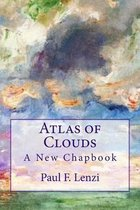 Atlas of Clouds