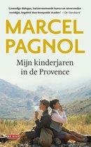 Mijn kinderjaren in de Provence