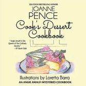 Cook's Dessert Cookbook