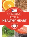 Cooking for a Healthy Heart