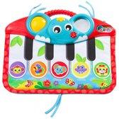 Playgro Trappel en speel piano