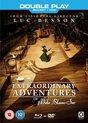 Movie - Extraordinary..