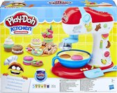 Play-Doh Kitchen Creations - Spinning Treats Mixer