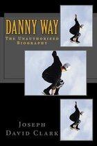 Danny Way