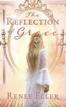 The Reflection Of Grace