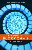 Working with Blockchain