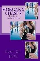 Morgan's Chase #7