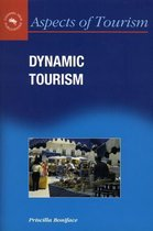 Dynamic Tourism: Journeying With Change