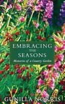 Embracing the Seasons