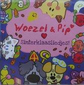 Woezel & Pip Sinterklaas