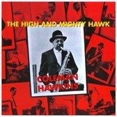 High And Mighty Hawk