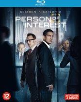 Person Of Interest - Seizoen 2 (Blu-ray)