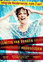 Lenette Van Dongen - Hoogseizoen