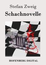 Afbeelding van Schachnovelle