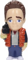 Back to the Future - Stress pop - Marty McFly - 15 cm
