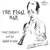 The Final Bar