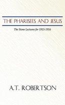 Pharisees and Jesus