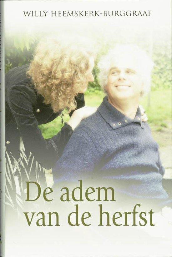De Adem Van De Herfst - Willy Heemskerk | Readingchampions.org.uk