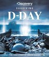 Surviving D-Day (Discovery)