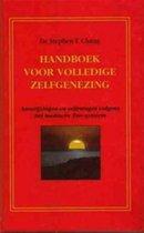 Handboek voor volledige zelfgenezing