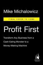 Profit First Transform Your Business