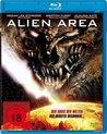 Alien Area (Blu-ray)