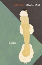 Omslag Theatre