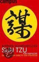 Schwanfelder, W: Sun Tzu für Manager