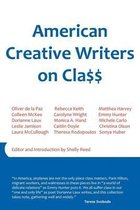 American Creative Writers on Class