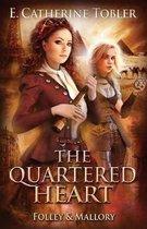 The Quartered Heart