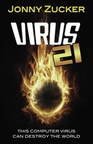 Virus 21