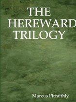 The Hereward Trilogy
