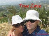 True Love (Short Story)