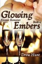 Fireside Romance Book 4