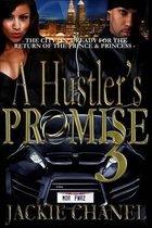 A Hustler's Promise 3