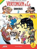 Vertongen & Co 0 -  Omnibus 2