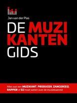 De Muzikantengids