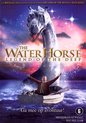 Water Horse, The