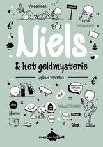 Niels & het geldmysterie