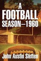A Football Season - 1960