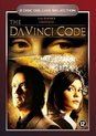The Da Vinci Code (Deluxe Edition)