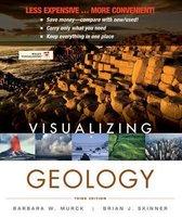 Visualizing Geology 3E Binder Ready Version