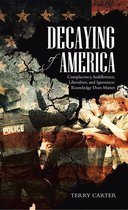 Decaying of America