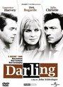 Darling (D)