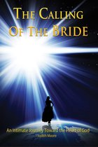 The Calling of the Bride