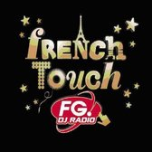 Various - French Touch