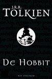 De Hobbit